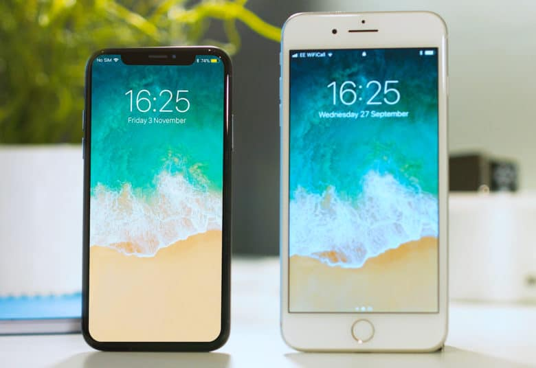 iPhone-8-Plus-iPhone-X-780x536.jpg