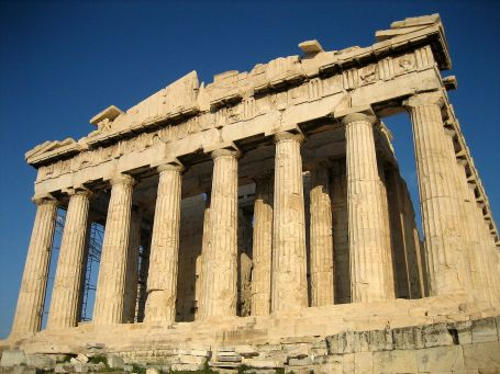 1200px-Parthenon_from_west.jpg